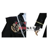 画像9: 刀剣乱舞 ミュージカル2部ライブ衣装 今剣 コスプレ衣装 修正版 (9)