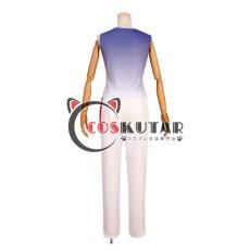 画像6: ツキウタ。 ONE CHANCE 長月夜 ステージ衣装 コスプレ衣装 (6)