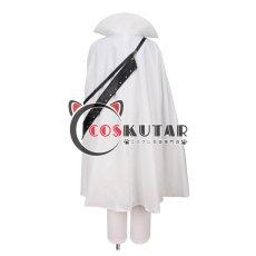 画像4: ツキウタ。TSUKINO EMPIRE(ツキノ帝国)霜月隼 コスプレ衣装 (4)
