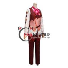 画像2: IDOLiSH7アイドリッシュセブン お菓子スペック 百 コスプレ衣装 (2)