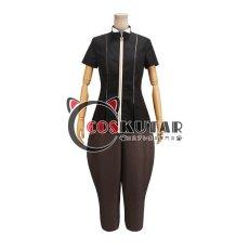 画像5: IDOLiSH7 アイドリッシュセブン メルヘンドリーム 六弥ナギ 一番くじ衣装 コスプレ衣装 (5)
