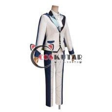 画像2:  IDOLiSH7 アイドリッシュセブン 第3部 和泉一織 コスプレ衣装 (2)