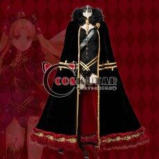 画像1: Fate/Grand Order FGO エレシュキガル 霊基再臨 第二段階 コスプレ衣装 ランサー (1)
