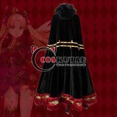 画像3: Fate/Grand Order FGO エレシュキガル 霊基再臨 第二段階 コスプレ衣装 ランサー (3)