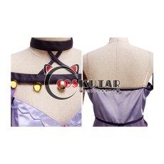 画像7: FateGrand Order FGO メディアリリィ コスプレ衣装 (7)