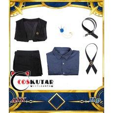 画像18: Fate/Grand Order FGO カルナ カード・オ・ショコラ コスプレ衣装 概念礼装 (18)