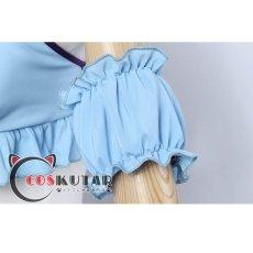画像7: 冴えない彼女の育てかた 下着 澤村・スペンサー・英梨々 コスプレ衣装 (7)