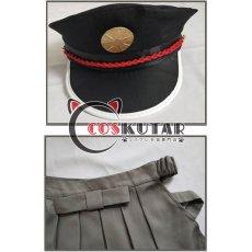 画像4: 地縛少年花子くん つかさ コスプレ衣装 (4)