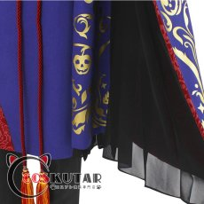 画像8: ツイステッドワンダーランド ツイステ エペル・フェルミエ コスプレ衣装 (8)