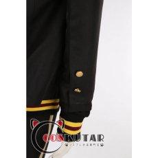 画像14: ツイステッドワンダーランド ツイステ 制服 ジャミル・バイパー コスプレ衣装 (14)
