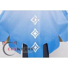 画像8: Sky 星を紡ぐ子どもたち 星の子ども コスプレ衣装 (8)