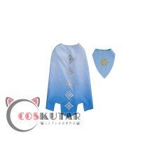 画像10: Sky 星を紡ぐ子どもたち 星の子ども コスプレ衣装 (10)