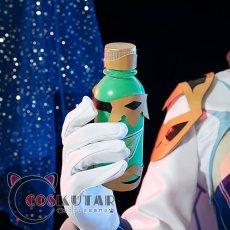 画像7: 原神 Genshin スクロース コスプレ衣装 (7)