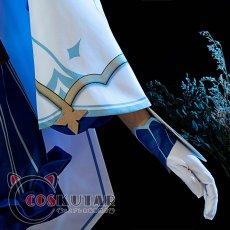 画像9: 原神 Genshin スクロース コスプレ衣装 (9)