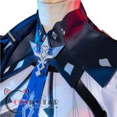 画像6: 原神 Genshin エウルア コスプレ衣装 (6)