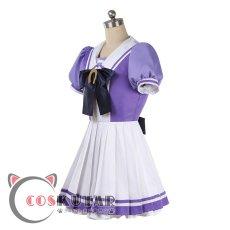 画像3: ウマ娘 プリティーダービー 制服 全員 コスプレ衣装 (3)