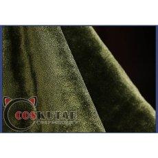 画像7: 第五人格 IdentityV スカーレット 血の女王 マリー コスプレ衣装 (7)