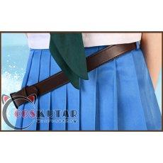 画像7: 第五人格 IdentityV セーラー服 庭師 エマ・ウッズ コスプレ衣装 (7)