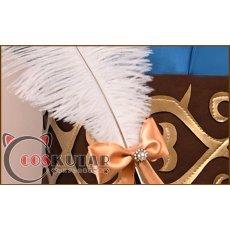画像7: 第五人格 IdentityV サンシャインシティプリンスホテル コラボ 画家 エドガー・ワルデン コスプレ衣装 (7)