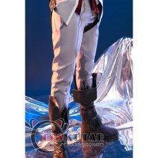 画像19: 原神 Genshin タルタリヤ 公子 コスプレ衣装 修正版 (19)