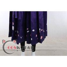 画像13: あんさんぶるスターズ!! Music 琥珀色に咲く蕾 才能開花後 桜河こはく コスプレ衣装 (13)